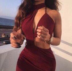large (28)