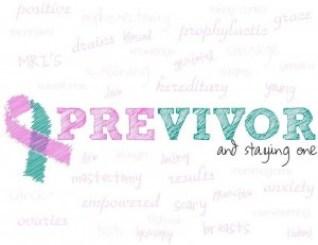Previvorgraphic