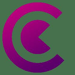 Carolus services