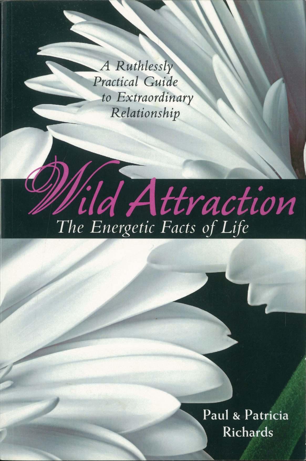 Richards_Wild Attraction