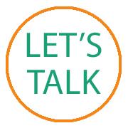 TEALonWHTletsTalk3