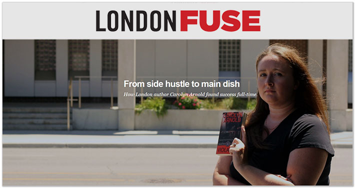 london-fuse-artical-sept-2016