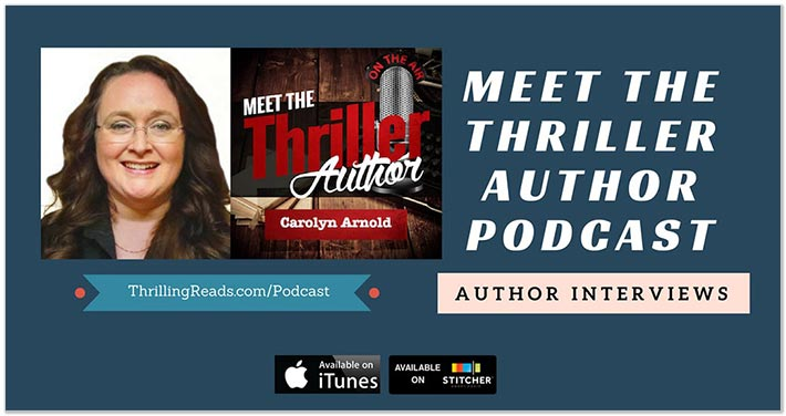 meet-the-thriller-author-carolyn-arnold-oct-5-2016