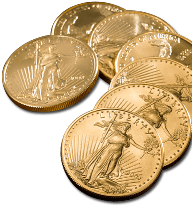 Sacred Economics, Chapter 3, By Charles Eisenstein