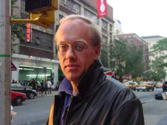 The Christian Right And The Rise Of American Fascism, By Chris Hedges