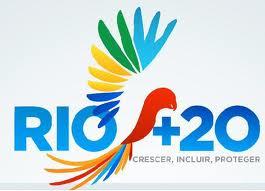 Why Rio Failed, By Charles Eisenstein