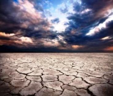 Preparing For Near-Term Extinction, By Carolyn Baker