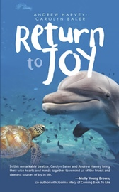 final-cover-return-to-joy-168x270