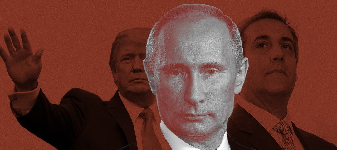 Rebecca Solnit:  The Coup Has Already Happened