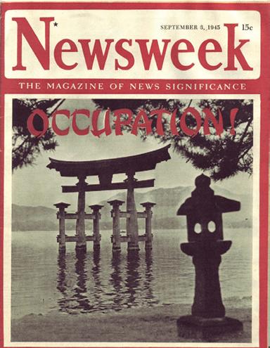 C-Newsweek