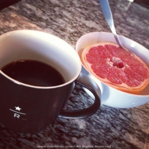 coffee_and_grapefruit_rob_riches