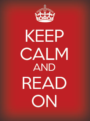 Keep-calm-read-on-graphic
