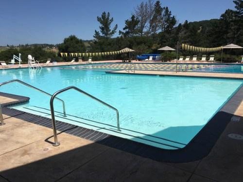 pool-600.jpg