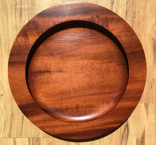 wooden-bowl-600.jpg