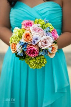 CLP_bouquet