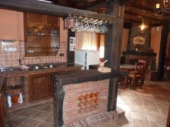 kitchen kitchens medieval eat amazing sure am