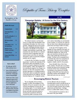 Newsletter Success – Carolyn's Nonprofit Blog
