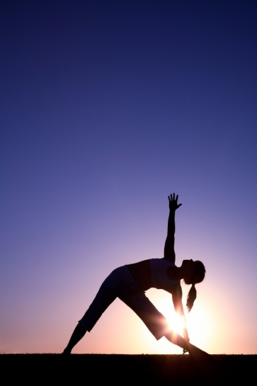 Osteopathy for Athletes and Sports Injuries