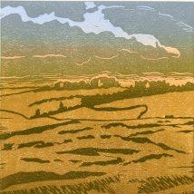 Image of 'Over Ullswater'