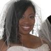 Wedding Jessica Brooks Testimony