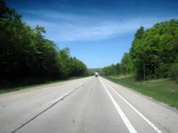 trip to Onaway