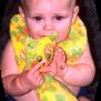 Granddaughter Jordan Turns 18 Today Carolyn S Online