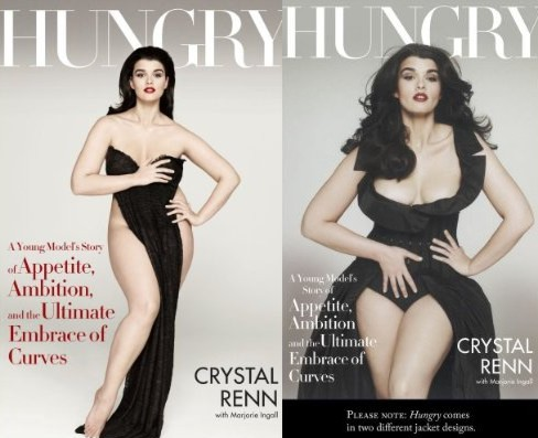 plus-size-model-crystal-renn-releases-book-called-hungry