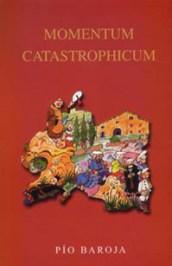 momentum-catastrophicum