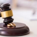 Divorce Lawyers Affordable Divorce Attorneys Carosella