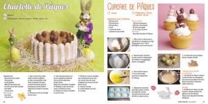 kit culinaire pour enfant