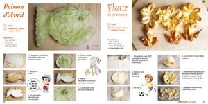 Box coffret culinaire pour enfant