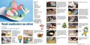 coffret culinaire pour les enfants