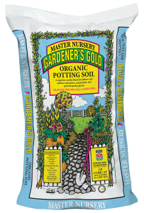 master-nursery-2.0-cu.-ft.-gardeners-gold-potting-soil-8090-w800