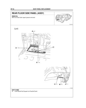 Free Repair Manuals Toyota Manuals Download, 48 PDF