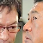 石井&河田コーチ、カープ3連覇に太鼓判!CS敗退にショック隠せず