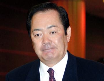 北別府氏、沙知代さんは「圧倒されるような存在感の方でした」と回想
