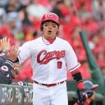 丸佳浩、数少ない野球に対するこだわり『全試合出場』/記録への挑戦