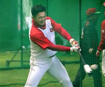 http://www.sanspo.com/baseball/news/20180408/car18040813080002-n1.html