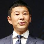 権藤博氏が指摘、ZOZOで話題「球団拡張問題」に先立つ不安…