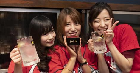 広島の『カープ女子』に聞いた!「優勝の理由」と「日本一へのカギ」