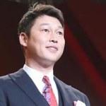 アニキが勧誘も…、前広島カープ・新井が「阪神コーチ」を断っていた