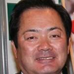 北別府氏、長野の和やかな会見に感銘「カープファンの心を掴んだな」