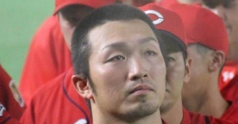 誠也、巨人好きで『なんでダメなの?』、丸を叩くファンを痛烈批判!