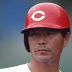山崎隆造、機動力野球を体現したスイッチ2号/1980年代の名選手