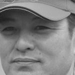 内部崩壊…広島カープ不振の『理由』は、緒方監督VS佐々岡コーチ?