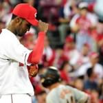 痛恨の3連敗、必死の追い上げも14残塁が響く…首位巨人に4.5差