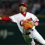 菊池涼介の『ポスティング』申請容認「彼のチャレンジを尊重したい」