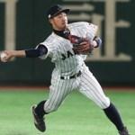 菊池涼介はメジャーリーグへ行かず、カープに残留する可能性も!?
