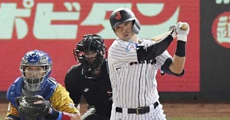 「本気で狙う選手は…」米スカウトが唯一注視する鈴木誠也の『価値』