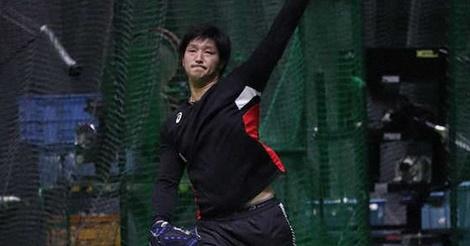 床田、6回の壁を破る!「7回までいければ、勝ち星がついてくる」